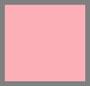 Calla 粉色