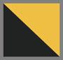 黑色 / 黄色多色