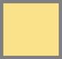 粉红色/黄色
