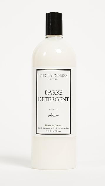 The Laundress 深色衣物洗涤剂