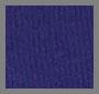 海军蓝/蓝色条纹