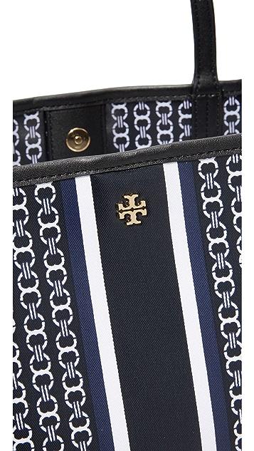 Tory Burch Gemini Link 手提袋