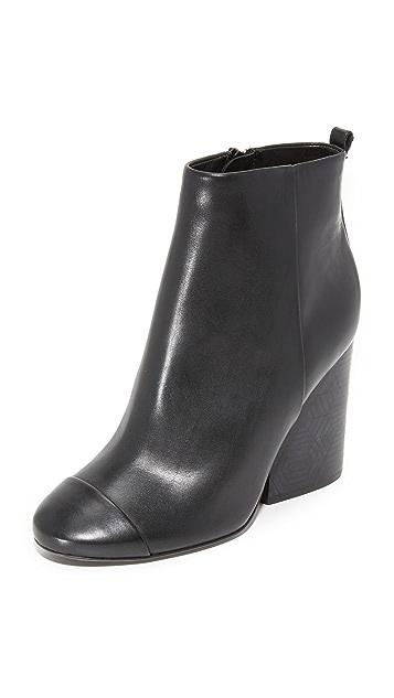 Tory Burch Grove 短靴