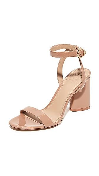 Tory Burch Elizabeth 2 凉鞋