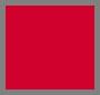 楠塔基特红色