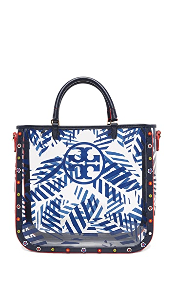 Tory Burch Marguerite 手提袋