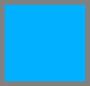 Galleria 蓝色
