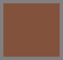 节日风情棕色