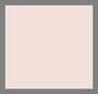 粉红色波浪形