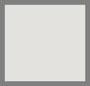 桦木白/贝壳粉