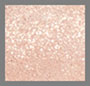 金属贝壳粉