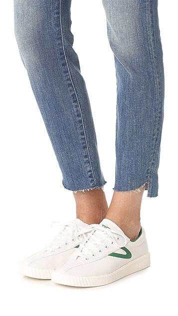 Tretorn Nylite 运动鞋