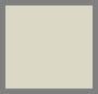 浅黄灰色/白色