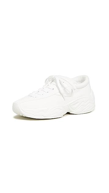 Tretorn Nylite Fly 运动鞋