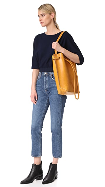 Trademark Keaton Cinch 肩背包