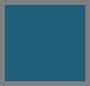 青绿色鳄鱼纹