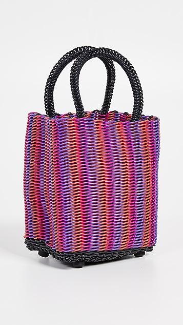 Truss Micro 手提袋