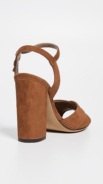 Tabitha Simmons Kali Bis 凉鞋