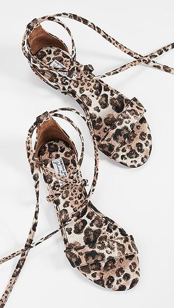 Tabitha Simmons Nellie 凉鞋