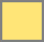 Cyber 黄色
