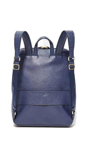 Tumi Harlow 背包