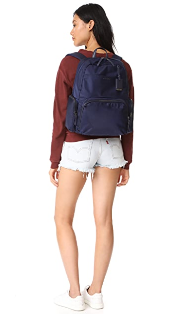 Tumi Calais 背包