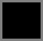 黑色石墨色