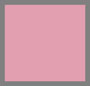 粉色渐变色