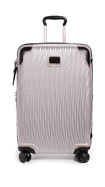 Tumi 短途行李箱