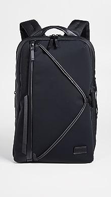 투미 백팩 Tumi Tahoe Harris Backpack,Black
