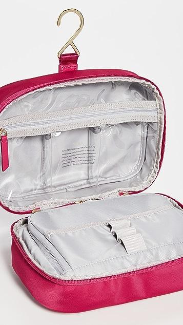 Tumi Yima 化妆盒