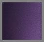 渐变色深紫色