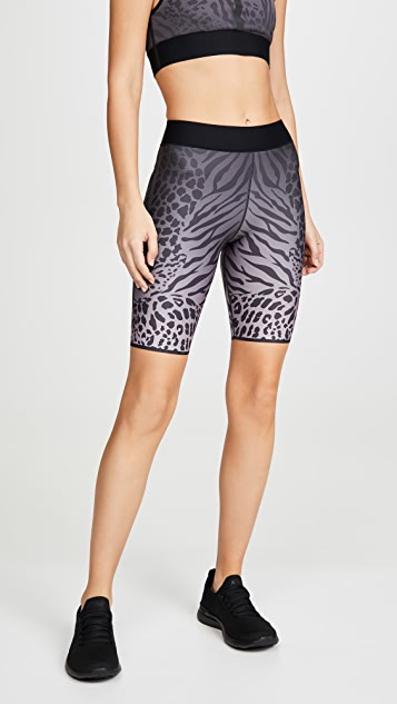 Ultracor Aero Panthera 短裤