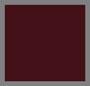 波尔多酒红色/格子图案