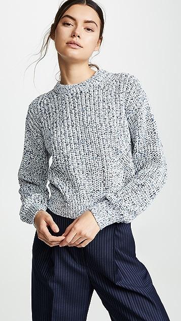 Veronica Beard Ryce 毛衣