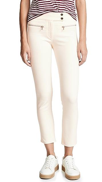 Veronica Beard Metro 长裤