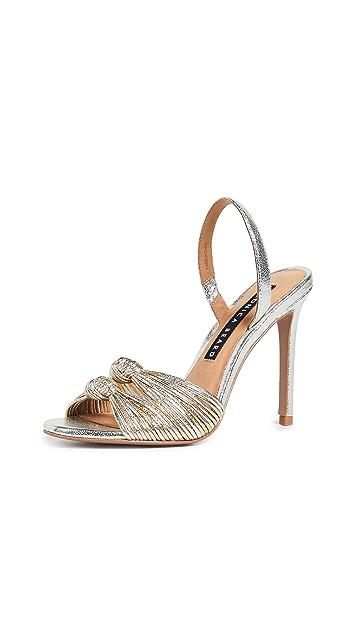 Veronica Beard Alessia 凉鞋