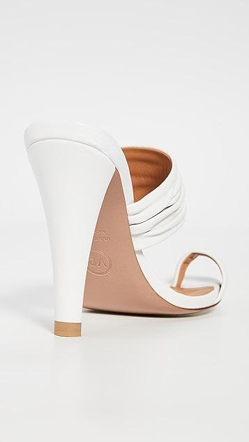 Veronica Beard Orla 凉鞋