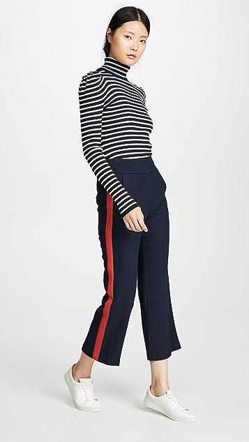 Veronica Beard Cormac 长裤
