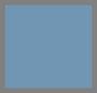 波罗的海蓝