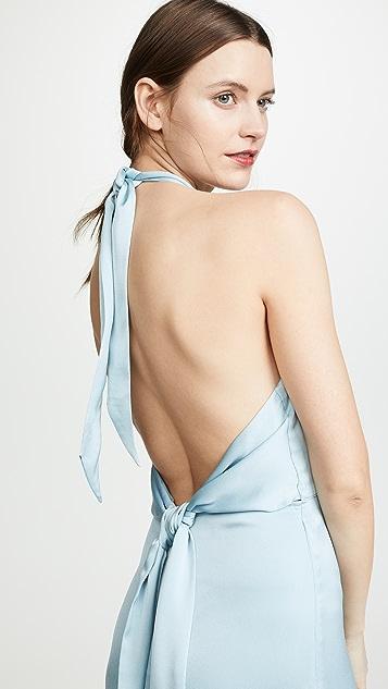 VEDA Naples 连衣裙