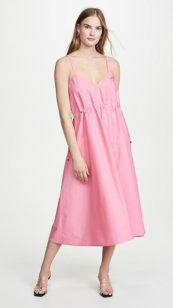 VEDA Playa 连衣裙