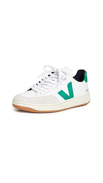Veja V-12 运动鞋