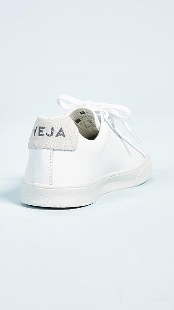 Veja Esplar 低帮运动鞋