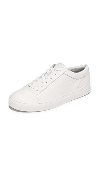 Vince Afton 运动鞋