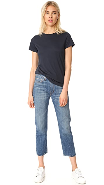 Vince Boy T 恤