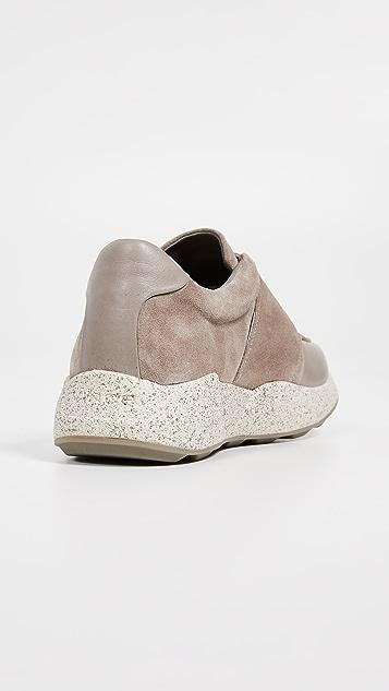 Vince Gage 运动鞋
