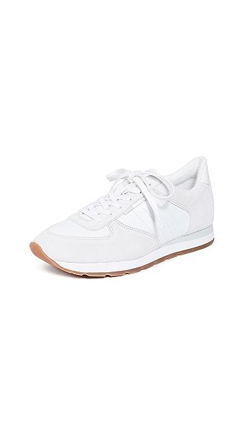 Vince Pasha 2 运动鞋