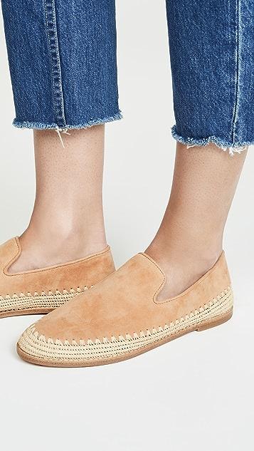 Vince Jalen 乐福鞋