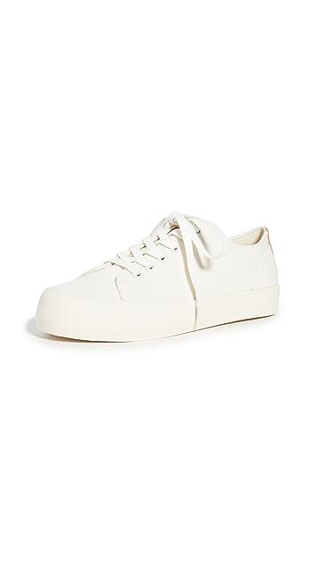 Vince Norwell 运动鞋